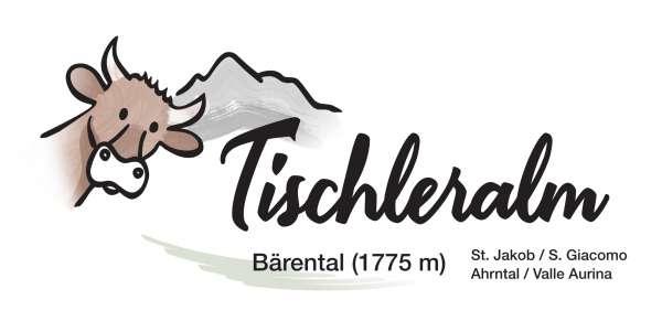 Tischlerhof
